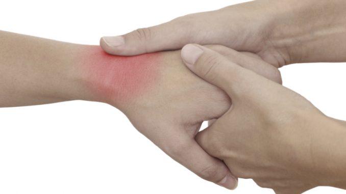 csípőízület kezelése homeopátiával