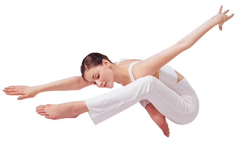 fájdalom és merevség a csípőízületben hogyan kell kezelni a csípő ízületét