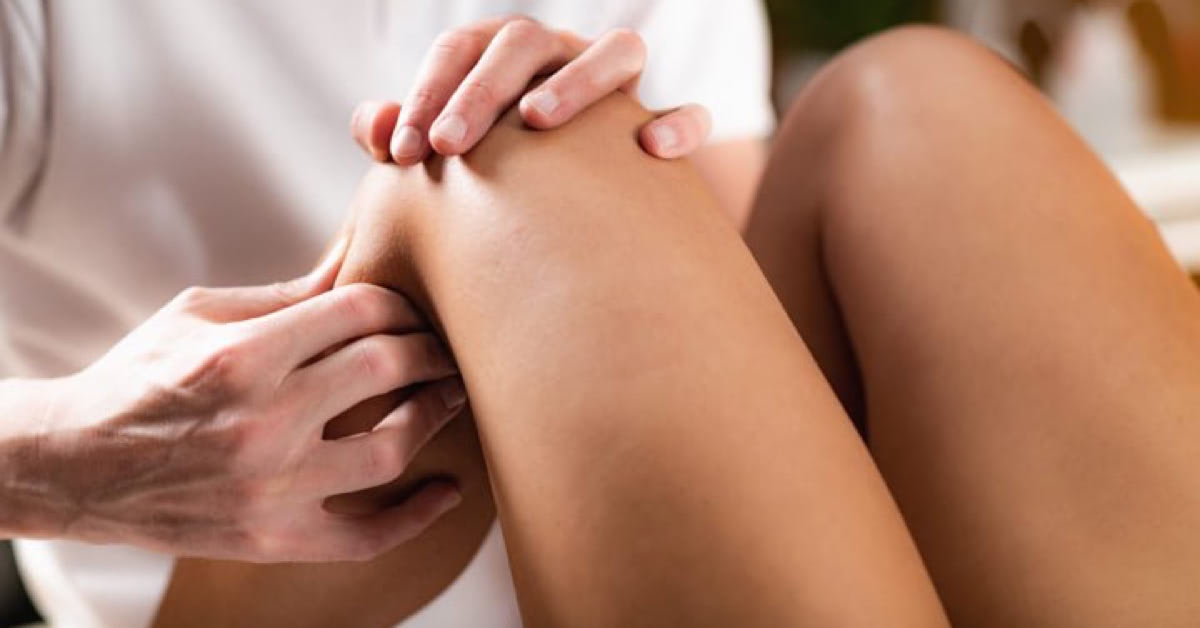 bőrkiütés ízületi fájdalmak miatt