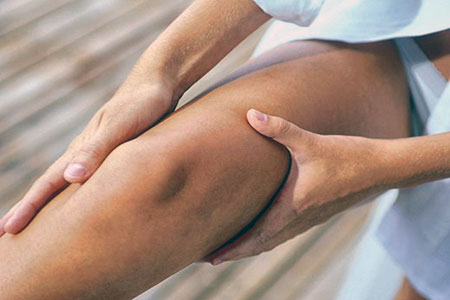 1. fokozatú coxarthrosis kezelési áttekintés