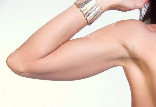 a térd artritiszének klinikai képe