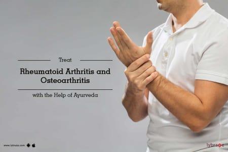 Ízületi gyulladással járó pikkelysömör – Arthritis psoriatica