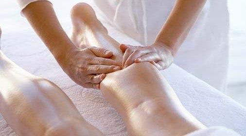 a kézízület helyreállítása törés után váll fájdalom ujj zsibbadás