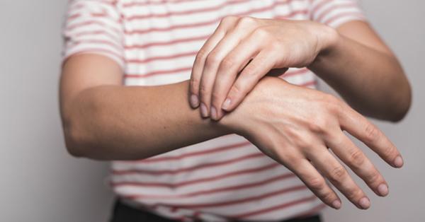 lábízületi betegség és kezelése csípőgyulladás okozza a kezelést