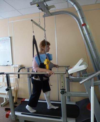lehet-e térd artrózissal futtatni bokaízület miért fáj, hogyan kell kezelni
