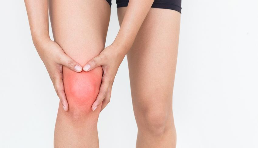 új technológiák a térd ízületi gyulladás kezelésében a gerinc csuklóízületeinek ízületi gyulladása