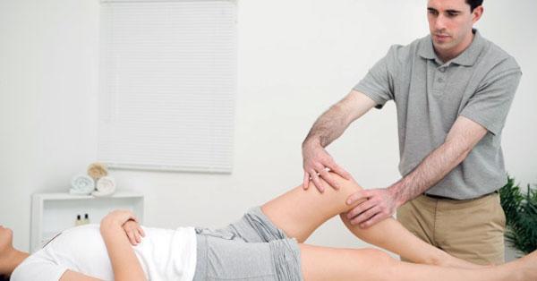 zsibbadás a jobb oldali fájó ízületek ízületi fájdalom hiány miatt