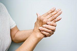 tromboflebitisz ízületi fájdalomtól