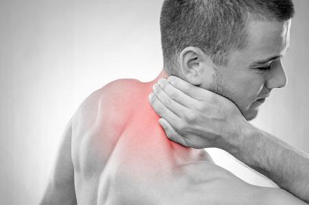 milyen injekciót kell tenni ízületi fájdalmak esetén