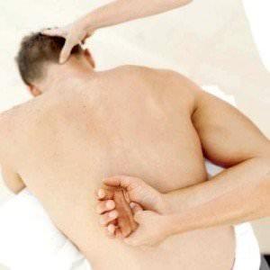 lumbosacral osteochondrozis gyógyszeres kezelése ízületi fájdalom teraflex tabletta