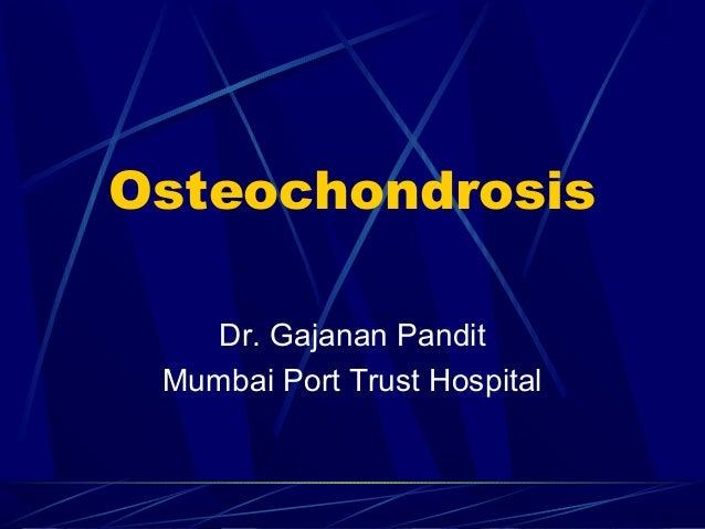 Alkohol osteochondrosis - Az olaj