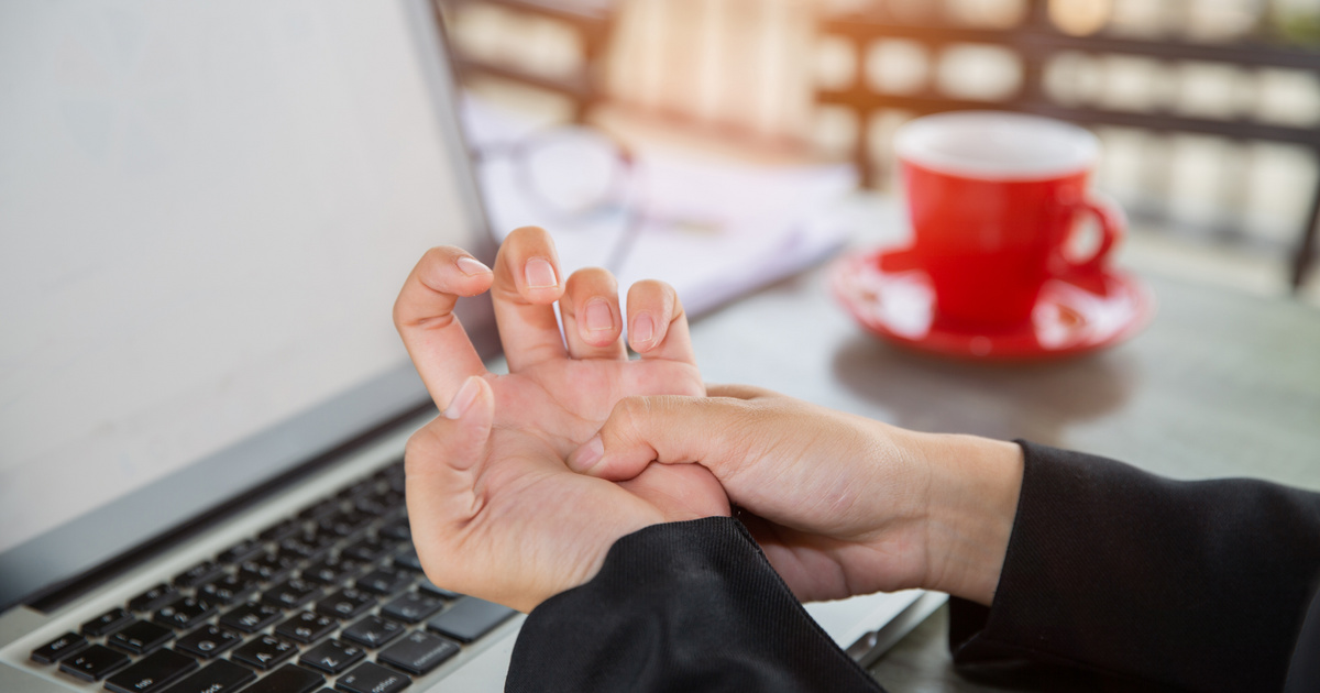 artrózis stavropol kezelése