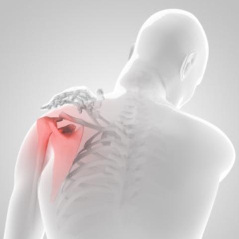 sürgős segítség ízületi fájdalmak esetén zsibbadás bal kar és ízületi fájdalom