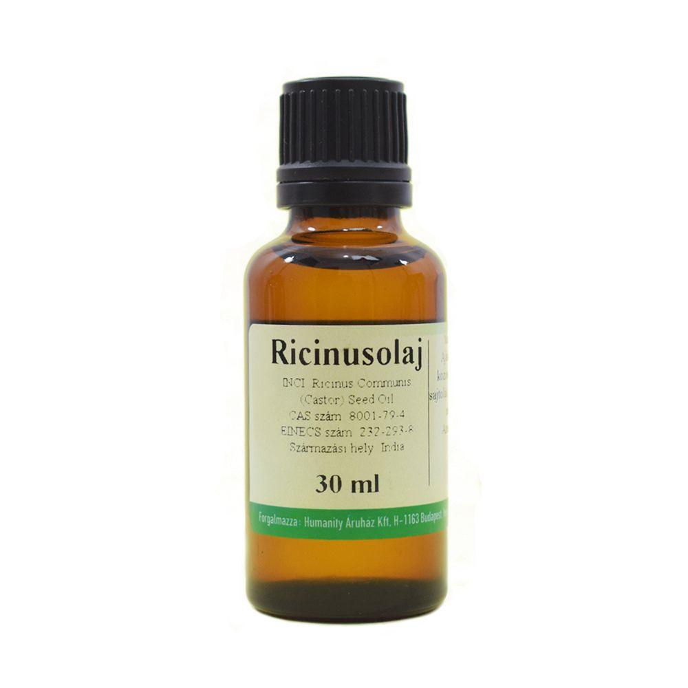 ricinusolaj ízületi kezeléshez mely országokban kezelik az ízületi gyulladást