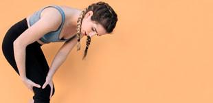 ízületi kezelés deformált artrózisa