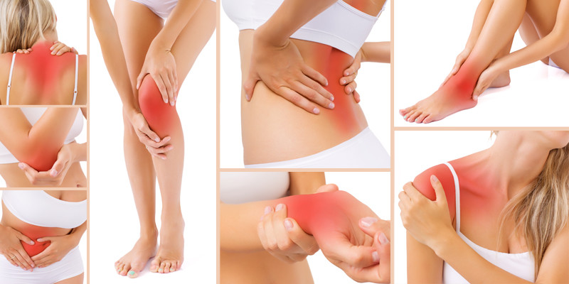 milyen gyógyszert vásárolni ízületi fájdalmak esetén adnexitis és ízületi fájdalmak