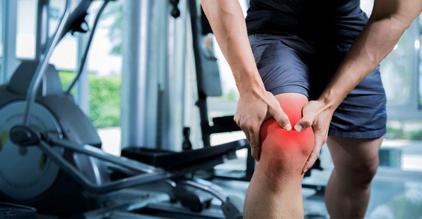 fájdalom a lábak ízületeiben mit kell venni
