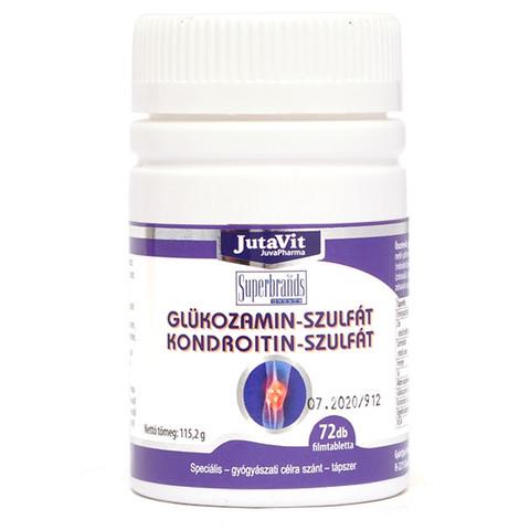 kondroitin vagy glükozamin, amely jobb fáj térdízület és kattanások