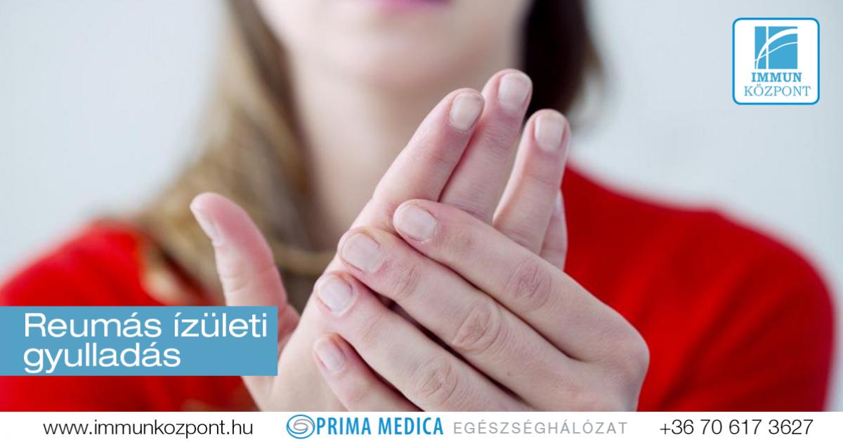 miért fájnak reggel az ujjak ízületei ginzeng közös kenőcs áttekintés