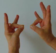 5 ujj lábainak ízületei fájnak térdízületi kezelés polyarthrosis
