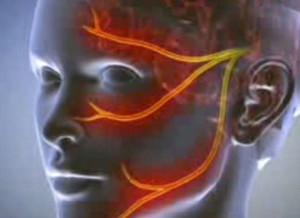 térdízületi elektroforézis kezelése