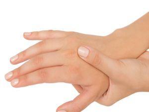 injekciók az ujjak ízületeinek fájdalmáért fájdalmas ízületi fájdalom