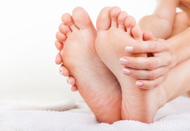 a bal csuklóízület szinovitisz kezelése vállízületi fájdalom vizsgálata