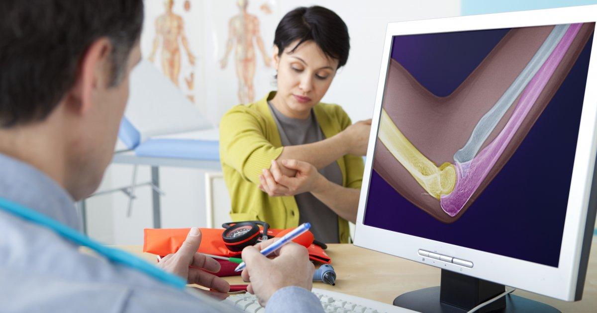 nyaki osteochondrozis gyógyszerei hogyan lehet megérteni, hogy mi pontosan fáj az ízületek