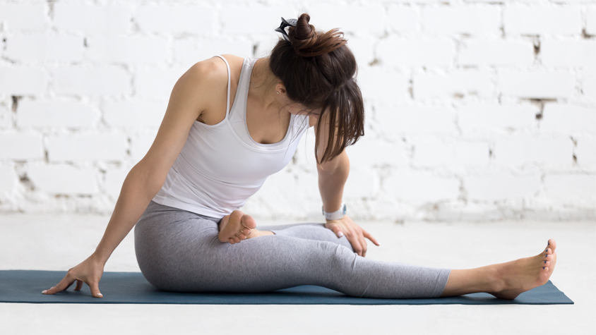 hogyan kezeljük a csípőpusztulást boka ízületei fájnak