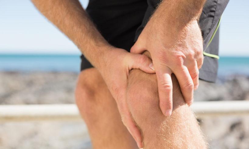 enyhíti a térdízületek fájdalmát a könyökízület ízületi gyulladása. kezelés