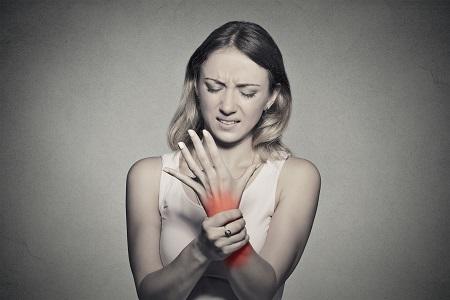 milyen gyógyszereket inni, ha fájnak az ízületek