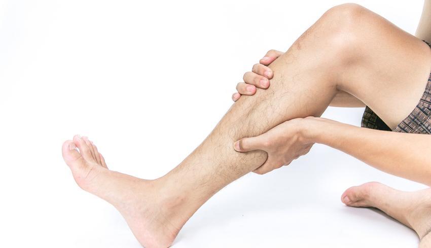 Égető jellegű lábfájdalom gyötri? - Hová fordulhat?