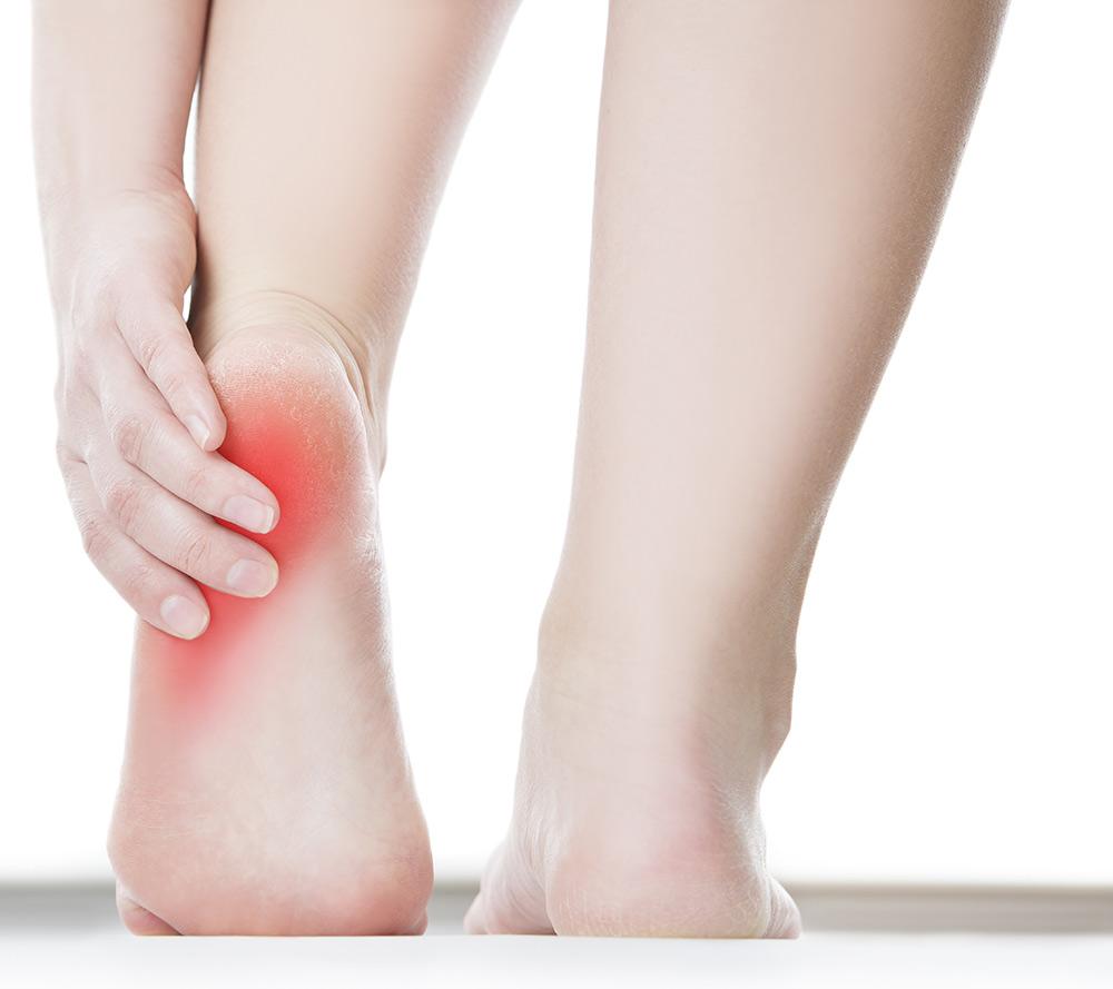 csípő fájdalom és sarok ízületi gyulladásos homeopátia