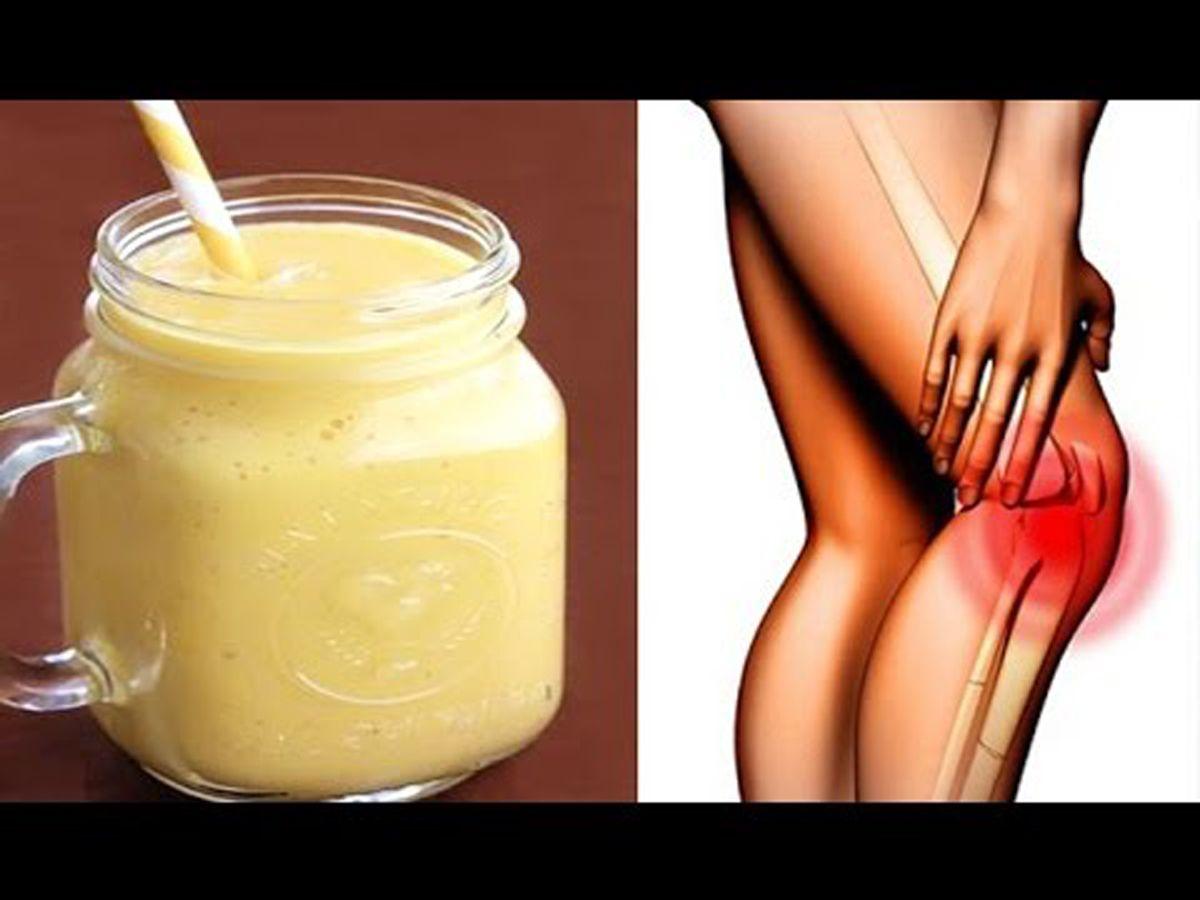 alternatív ízületi kezelés súlyos térdfájdalom mi ez