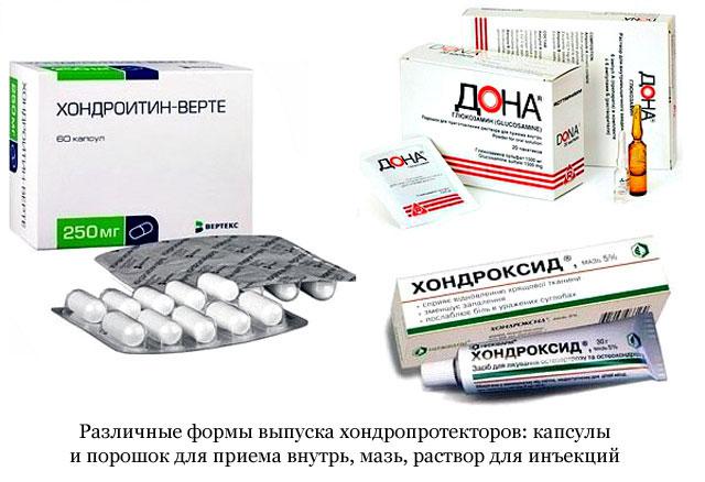 gyógyszer elbon ízületekre
