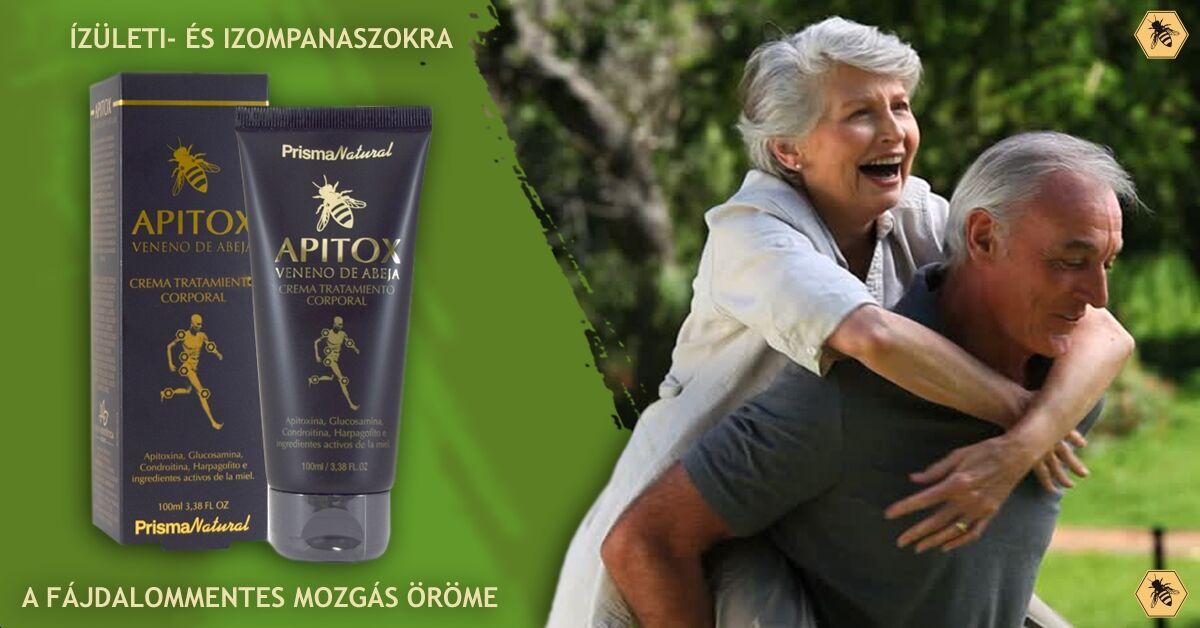 Király Sportkrém - Férfiaknak - Magister products - A Te bőröd, a mi küldetésünk