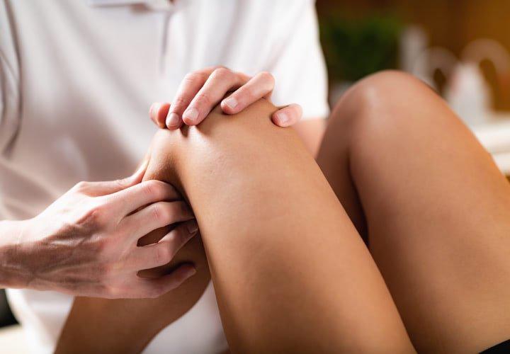 ízületek fáj a kvass könyök artrózis gyógyszeres kezelés