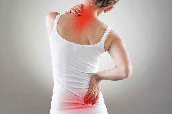 gyömbér izületi gyulladásra artrózis kezelés moszkva