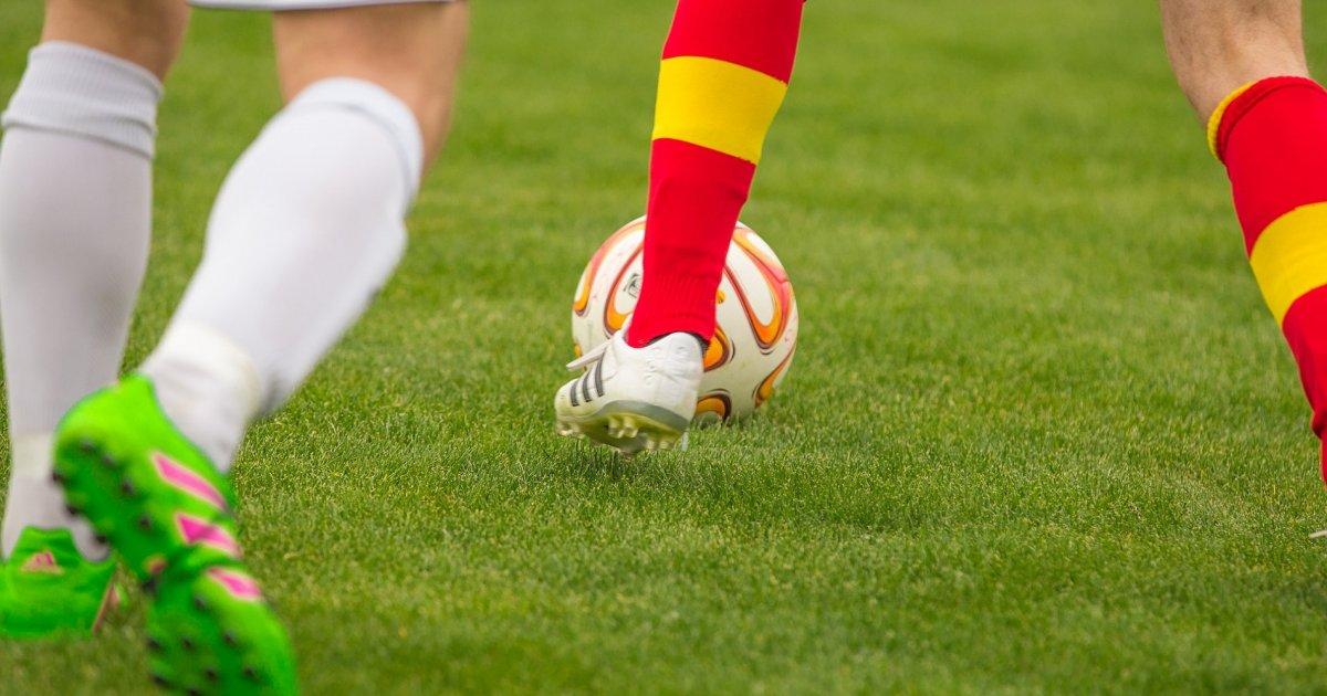 futballista ízületi fájdalma
