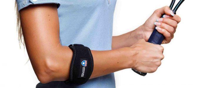 hogyan enyhíthető a lábízület duzzanata térd gonarthrosis kezelésére