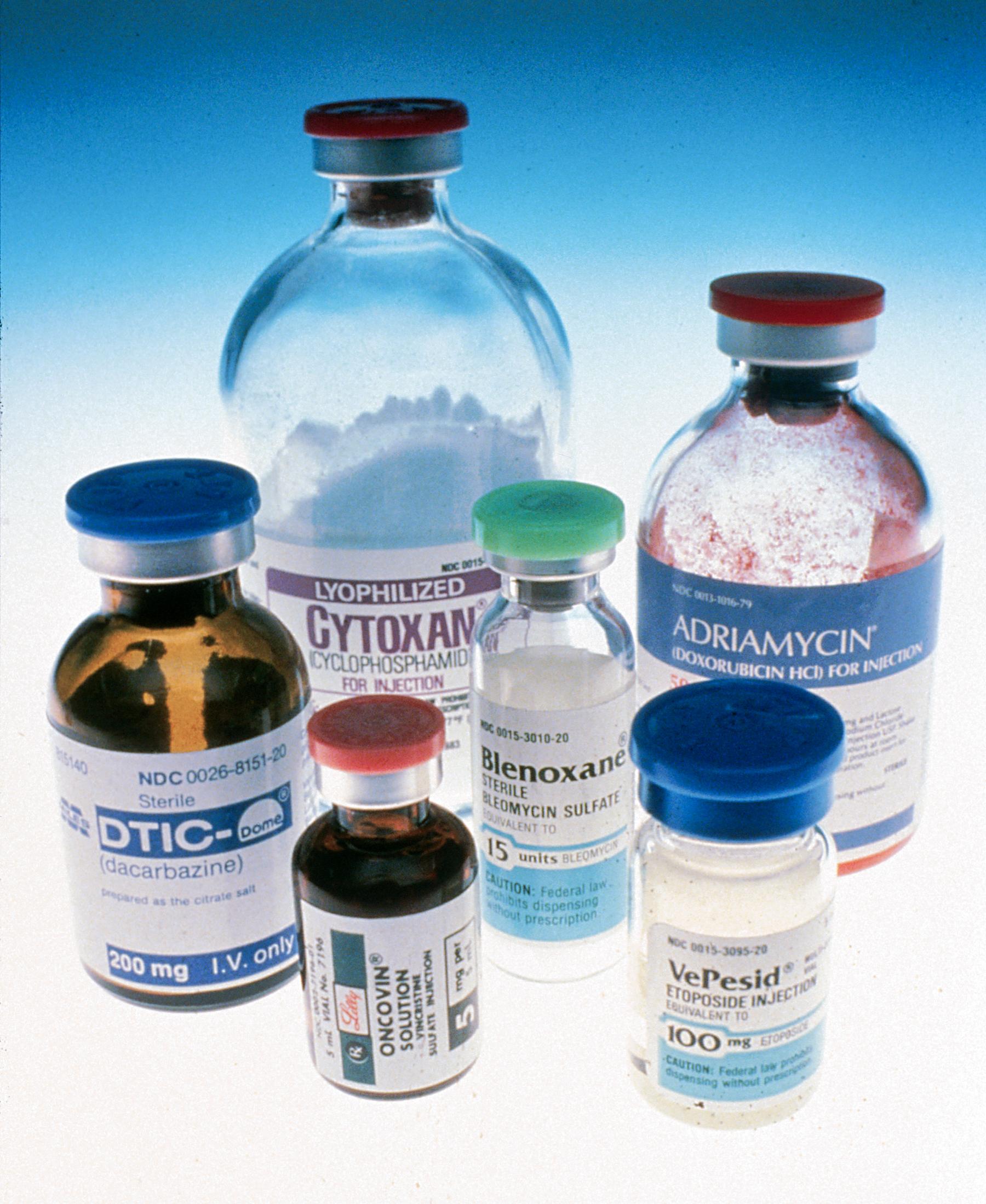 Égési sérülések - A kezelés aranyszabályai