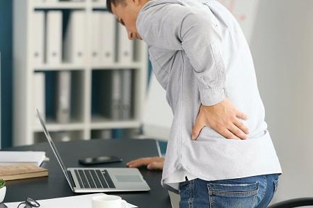 földigiliszták artrózis kezelésében