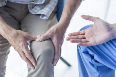 csípőfájás lábhosszabbítással hogyan lehet eltávolítani ízületi ödéma ízületi gyulladást