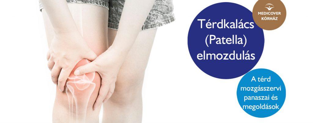 ízületek kezelésének egyszerű módja izom- és ízületi fájdalom éjjel