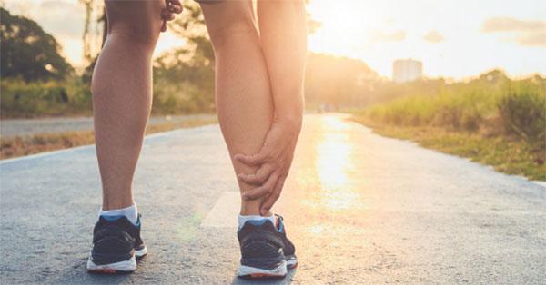kenőcsök a bokaízület artrózisához