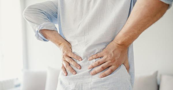 Ízületi fájdalom: tényleg az idősek betegsége?