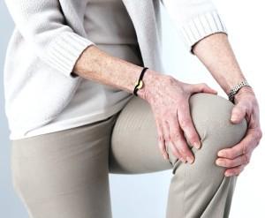 Mozogjon akkor is, ha fáj a térde - Egészségtüköhalasszallo.hu
