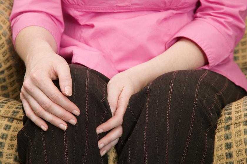 ízületi gyulladás elleni étrend