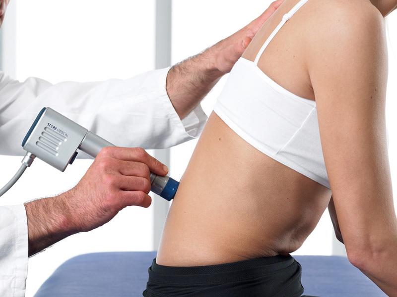 ízületi fájdalom fizikai erőfeszítés során