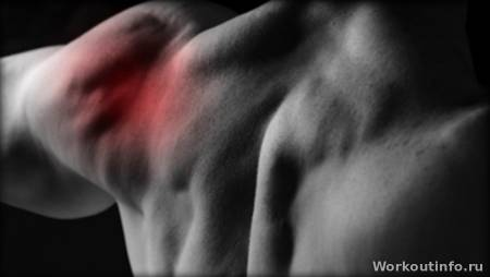 Könyök törés után nem hajlik a karom és fáj - Elsősegély, sérülések